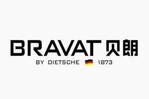贝朗售后服务中心Bravat全国客服热线