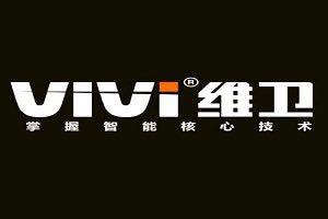 vivi马桶(全国联保)维修网点电话 维卫洁具24小时售后