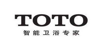TOTO洁具售后-东陶马桶(全国统一)400客服电话